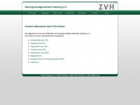 zvh.de