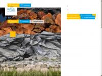 geysir-andernach.de