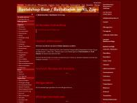bastelshop-baar.ch