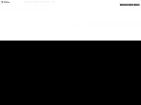 bbv-service.de
