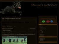 stuenkels-retriever.de