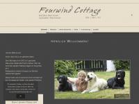 fourwindcottage.de