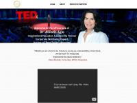 alkistis.net
