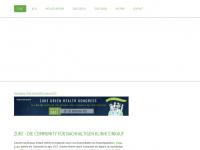 zukunft-krankenhaus-einkauf.de Thumbnail