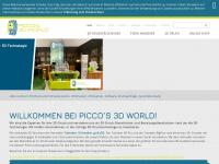 piccos-3d-world.de