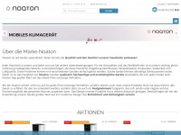 Noaton.de