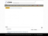 Coinwelt.at