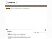 Coinwelt.ch