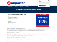 airporter.at