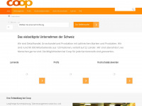 coopjobs.ch