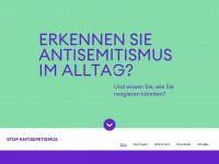 stopantisemitismus.de