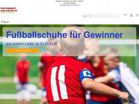 teamsport-shop-schaefer.de