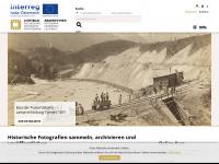 Lichtbild-argentovivo.eu