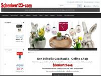 schenken123.com