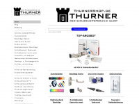 Thurnershop.de