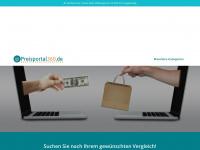 Preisportal360.de