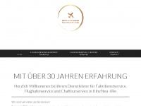 Sommerer-fahrservice.de