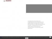 Smartfit-ems.de