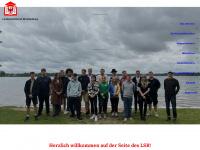 Lsr-brandenburg.de