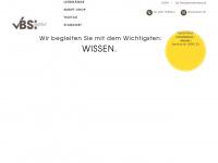 stbv-fortbildung.de