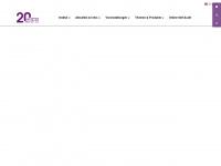 Icg-institut.de