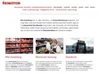 merchandising-deutschland.de