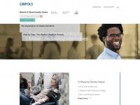 grifolsplasma.com