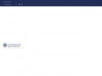 bwl.uni-mannheim.de
