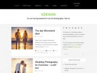 kzenon.info
