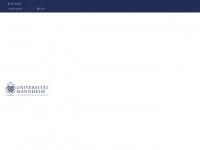 jura.uni-mannheim.de