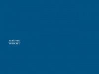 schaeffer-poeschel.de
