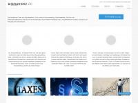 steuernetz.de