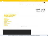 marathon-hannover.de