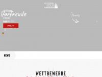 koeln-marathon.de