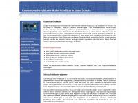 1-kostenlose-kreditkarte.de