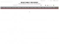 bear-family.de