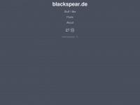 blackspear.de