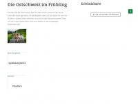 ostschweiz.ch