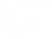 christinaaguilera.com