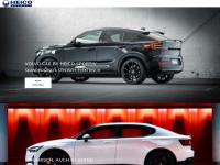 heicosportiv.de