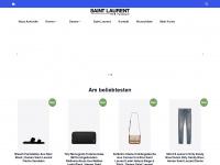 htb-fussball.de