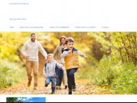 donna-hotels.de