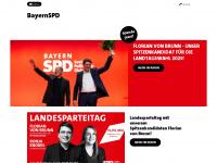 bayernspd.de