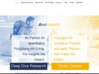 Best-research.de