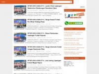 4forum.biz Webseite Vorschau