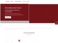 anwaeltinnen.org