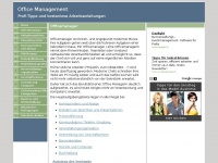officemanager.at