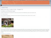 vordach-portal.de