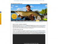 angeln-schweden.com