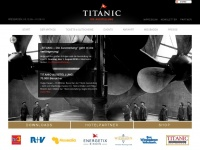 Titanicausstellung.de
